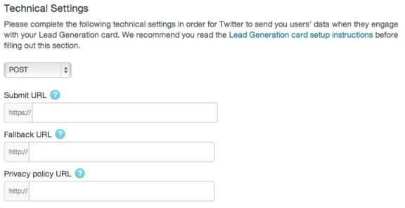 Step4-Twitter-Lead-Generation-Cards