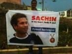 Ailaaaa... Sachin