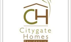 CityGate LLC
