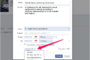 Facebook's Page Events Now Become Target Specific