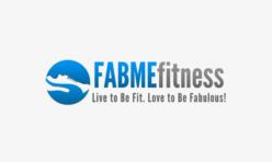 FabMeFitness