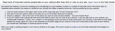 1.2-facebook-power-editor-conversion-tracking-explanation