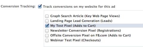 5-facebook-power-editor-select-conversion-tracking