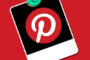 Pinterest steps up by rolling out Direct messages.