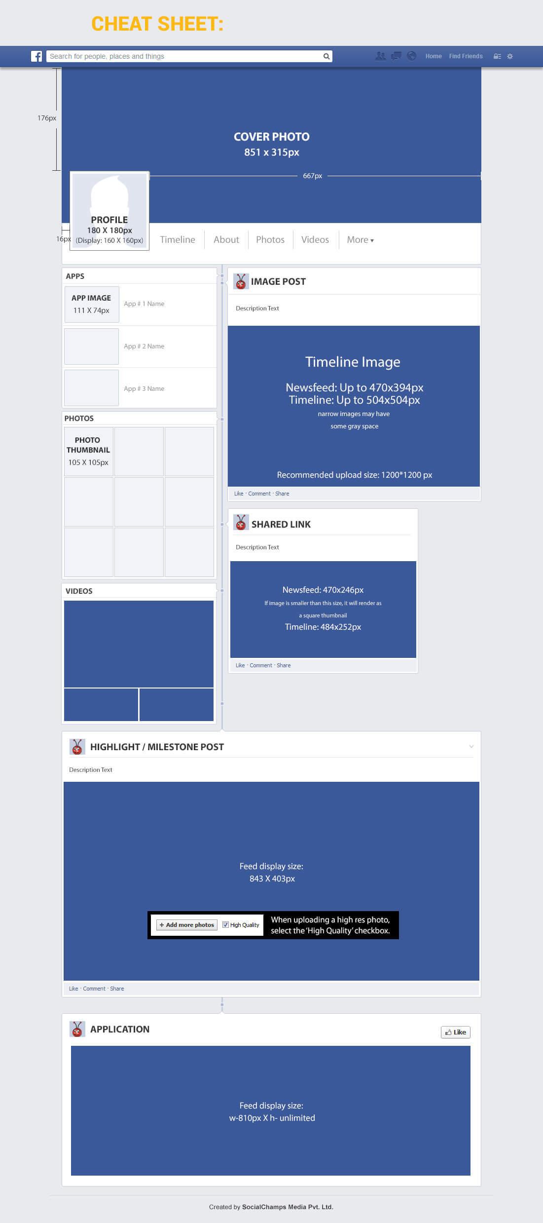 FB-Regular-dimensions-infographics