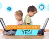 Social Media for Kids!