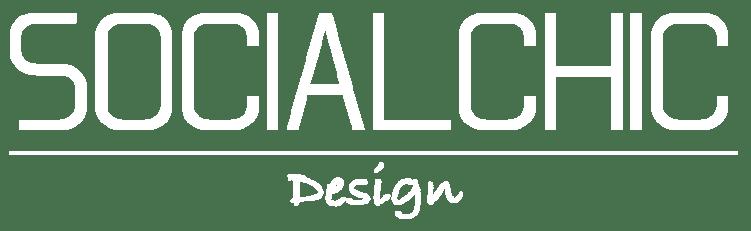 socialchic logo bianco 800