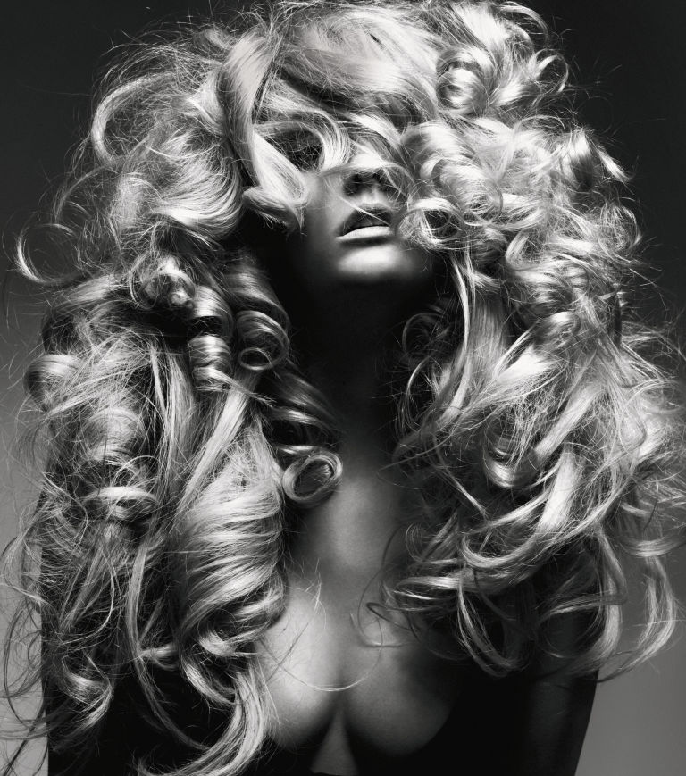 Trendy Ways to Get Gorgeous Looking Tresses
