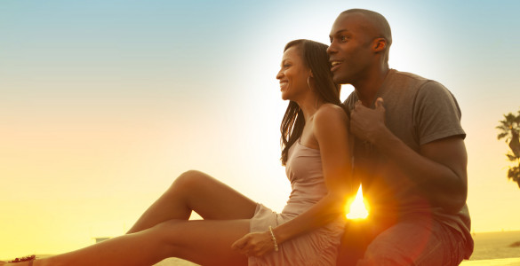 10 Relationship Goals That You Need To Adopt