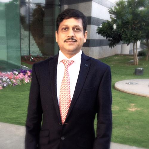 Image result for bikash chowdhury