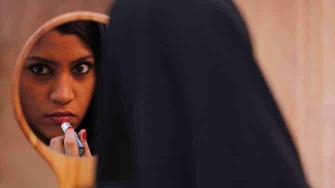 Must Watch Trailer: Lipstick Under My Burkha