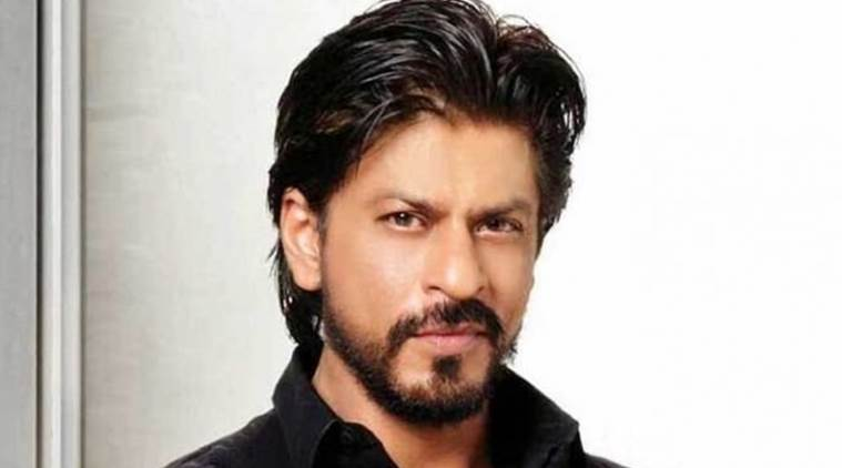 """They say I sleep around with foreigners, men, and my co-actresses"", SRK talks boldly about the rumors"