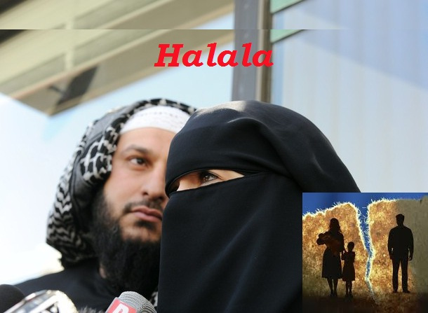 Have sex with us for Halala, say Maulvis to divorced Muslim women