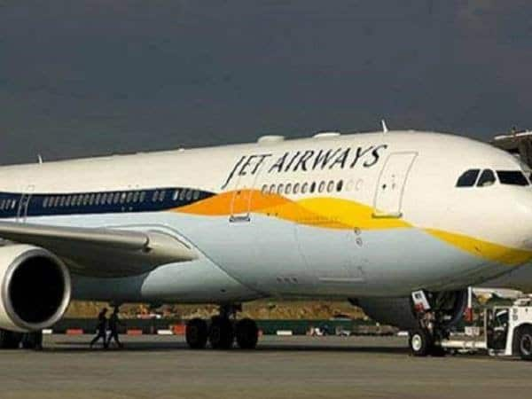 Jet Airways shuts down all operations, the end of an era