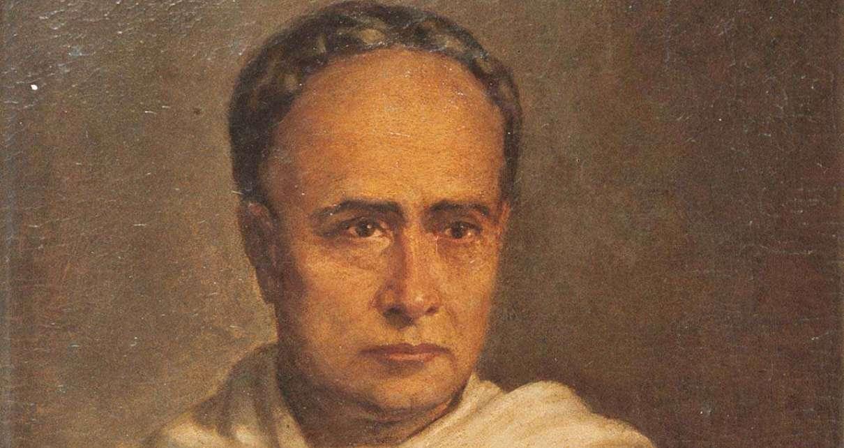 Vidyasagar; a reformer from Kolkata