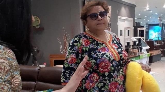 Go Get Raped: Watch Delhi Aunty's video on Cloth Shaming