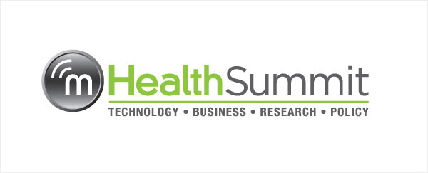 https://i1.wp.com/socialcode.io/wp-content/uploads/news-mhealth-summit.jpg