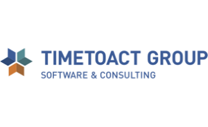 TimeToAct thumbnail