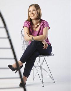 Ana Cristina Enríquez