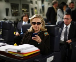 http://blogs.reuters.com/oddly-enough/2011/10/20/do-we-get-a-snack-on-this-flight-or-what/