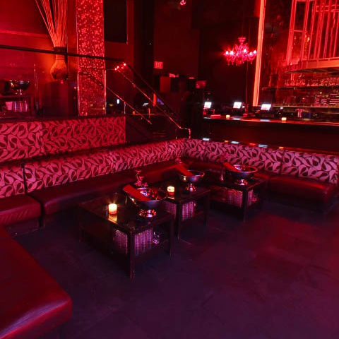 Tao Nightclub | Las Vegas Nightclub | Social Crowd Media