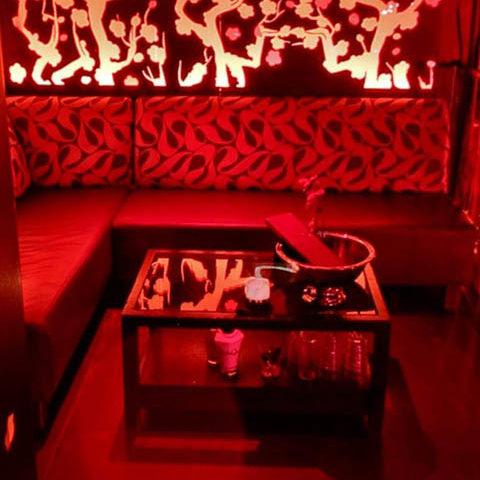 Tao Nightclub | Las Vegas Nightclub | Social Crowd Media