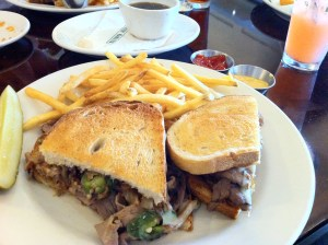 LDC daily-grill-austin-beef-dip