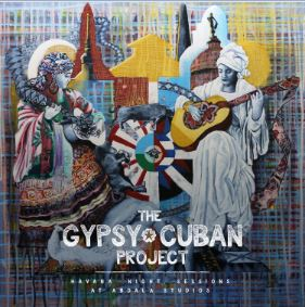 the-gypsy-cuban-project-ldc8