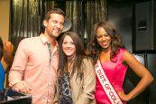 Social DC PR Run MS Fundraiser