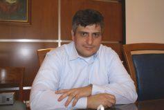 yakoumis (1)