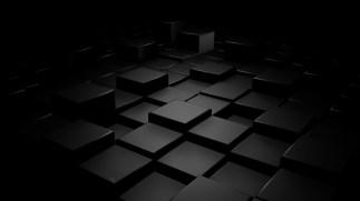 noir-cube