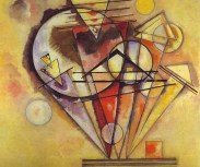 kandinsky-paintings-2635-hd-wallpapers