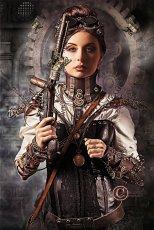 steampunk_by_designbykatt-d6jq1we