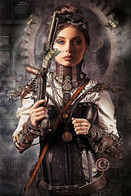 steampunk_by_designbykatt-d6jq1we
