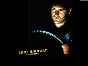 Lost-Highway-horror-movies-7085191-1024-768