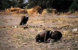 faminea