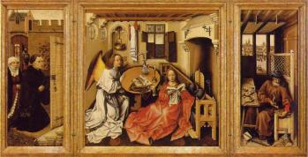 merode-triptych