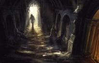 crete_labyrinth_entryway