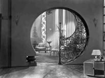 art_deco_style_story_interior_design