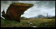 post_apocalypse_concept_by_pixini
