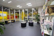 biblioteca-pirelli-bollate