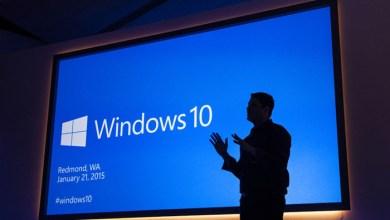 Kako Windows 10 pomaže Microsoft