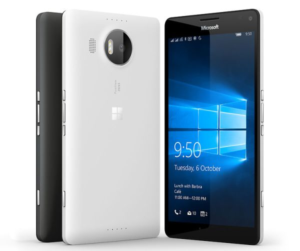 Lumia-950-XL-DSIM-hero-jpg