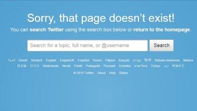 Tviter upozorava na hakerske napade
