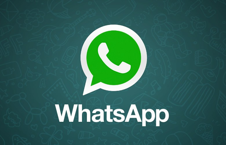 WhatsApp uvodi video pozive