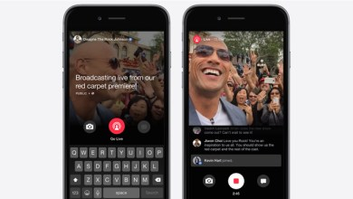 facebook-video-streaming