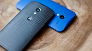 Motorola odlazi u zaborav