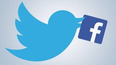 Tviter ima više korisnika