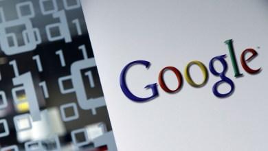 Google https Google https enkripcijaenkripcija