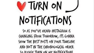 uticajni instagrameri